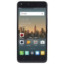 Tecno WX4 Pro LTE 16GB Dual SIM Mobile Phone